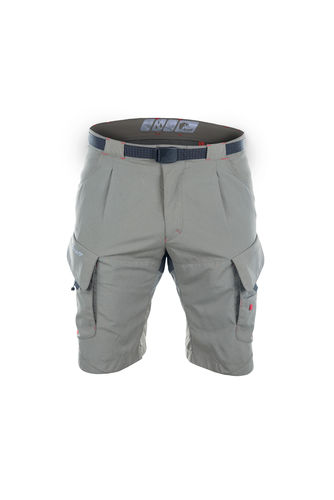 GRAFF PRO CLIMATE SHORT LIGHT Art.Nr. 705-KR-CL