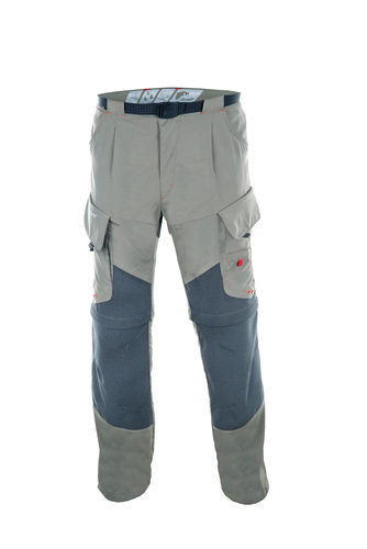 GRAFF PRO CLIMATE ANGELHOSE LIGHT-FLEX aus Soft Armour Art.Nr. 705-CL  PROMOTIONPREIS!