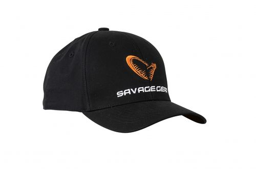 SAVAGE GEAR FLEXFIT CAP Art.Nr. 54530