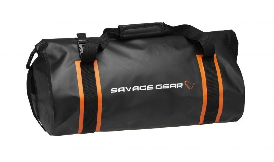 Savage_GearWaterproofTascheGross62411_